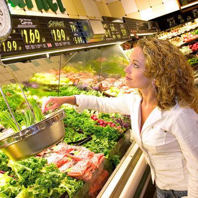shop-grocery-400x400